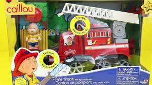 Peppa Pig, Mickey Mouse, Caillou And Paw Patrol Fire Trucks Toy ... Mattel Fisherprice Mickey Mouse X6124 Fire Engine Amazoncouk Disney Firetruck Toy Engine Truck Youtube Tonka Disney Mickey Mouse Truck 28 Motorized Clubhouse Toy Dectable Delites Mouse Clubhouse Cake For Adeles 1st Birthday Save The Day With Minnie Disneys Dalmation Dept 71pull Back Garage De Nouveau Wz Straacki Online Sports Memorabilia Auction Pristine The Melissa Dougdisney Find Offers Online And Compare Prices At Ride On Walmartcom