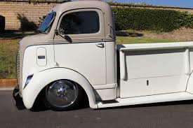 This 1940 Ford COE Is So Bitchin' It Darn Near Made Us CRY 40 Ford Truck 74mm 1998 Hot Wheels Newsletter Truck Classic Trucks Pinterest Trucks And This 1940 Coe Is So Bitchin It Darn Near Made Us Cry Ckuprepin Brought To You By Lowcostcarinsurance At Editorial Image Image Of Survive Example 50908025 Granddads 1941 Might Embarrass Your Muscle Car Photo Sema 2013 Chaotic Customs Napa Bankrupt Blues Tci Pickup For Sale Classiccarscom Cc1089850 By Fastlane Rod Shop Top Speed