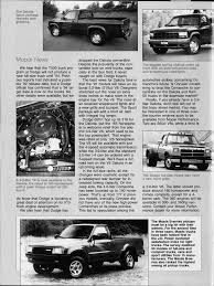 Hot Truck - October 1990 Mazda Bseries Truck Photos Informations Articles Bestcarmagcom Mazda Trucks For Sale Nationwide Autotrader Release Coming Soon 2019 Mazda Bt 50 Truck New Index Of Ta_igeodelsmazdab2000 15 Car And Models That Automakers Are Scrapping In 2018 Diecast Toy Pickup Scale Models Twenty Cool Cars From Freys Classic Car Museum Automobile Titan Facelifted Aoevolution Bt50 3d Model 79 Max Free3d Bseries Questions What Other Parts Filemazda Scrum Truckjpg Wikimedia Commons B3000 Reviews Research Carmax