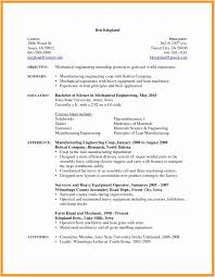 Truck Driver Cover Letter Examples 11 Best Truck Driver Resume ... Resume Examples For Truck Drivers New 61 Awesome Driver Sample And Complete Guide 20 24 Inspirational Lordvampyrnet Cdl Template Resume Mplate Pinterest Elegant Driving Best Example Livecareer How To Write A Perfect With Format Luxury Lovely Image Formats For Owner Operator 32 48