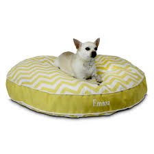 monogram your snoozer snoozer pet products