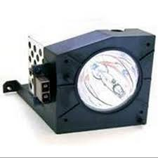 cheap projection dlp find projection dlp deals on line at alibaba
