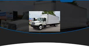 Longwood Truck Center Inc - Commercial Vans For Sale - Sanford FL Dealer Jacksonville Truck Center 2015 Ram 2500 Promaster Vans Buick Gmc Dealership Nc Wilmington New Bern Tractors Big Rigs Heavy Haulers For Sale In Florida Ring Power Amp Tours Monster Thunderslam Equestrian Food Schedule Finder 8725 Arlington Expressway Premium Llc Friday May 04 2018 Fl Qualifier Jx2 Location Used Car Tillman Auto Hauling I95 I10 Ne Port Delivery