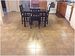 kitchen flooring grout best ceramic tile cleaner how to