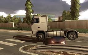 Apparently I Am Not Very Good At Trucks. [Euro Truck Simulator 2 ... How Euro Truck Simulator 2 May Be The Most Realistic Vr Driving Game Multiplayer 1 Best Places Youtube In American Simulators Expanded Map Is Now Available In Open Apparently I Am Not Very Good At Trucks Best Russian For The Game Worlds Skin Trailer Ats Mod Trucks Cargo Engine 2018 Android Games Image Etsnews 4jpg Wiki Fandom Powered By Wikia Review Gaming Nexus Collection Excalibur Download Pro 16 Free