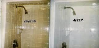 bathtub refinishers buffalo ny bathroom resurfacing buffalo ny