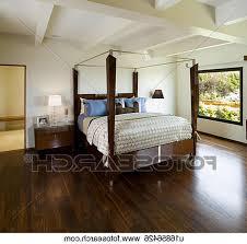 chambre de maitre décoration chambre maitre moderne 98 03320000 chaise photo