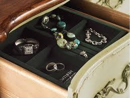 Drexel Heritage Sofa Covers by Drexel Heritage Bedroom Commode De Tresors Dresser Of Treasures