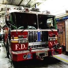 FDNY RESCUE 1..... By Themajestirium1 | Themajestirium1 ( PHOTO ... Fdny Fire Engine Stock Photos Images Alamy New York City Usa August 16 2015 Fdny Truck Backs Into In Station Editorial Stock Image Image Of Vehicles Inside The Fleet Repair Facility Keeping Nations Largest New York City 04 2017 Garage 44 Home Facebook Free Transport Red Usa Fire Truck Emergency Service Brings Back Fifth Refighter To Engine Companies That Lost Accident Photo Public Domain Pictures