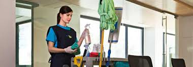Janitorial Services Des Moines IA