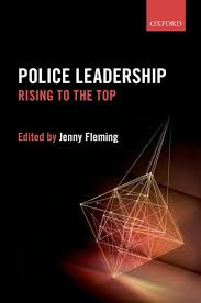 Oxford University Press Uk Exam Copy by Police Leadership Jenny Fleming Oxford University Press