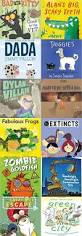 Recommended Halloween Books For Toddlers by 321 Best Best Children U0027s Books Images On Pinterest Kid Books