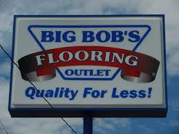 Big Bobs Flooring Stockton by Big Bob S Carpet Wichita Kansas Scifihits Com