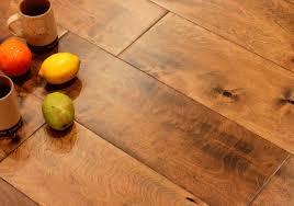 chesapeake vero beach 7 1 2 engineered hardwood birch flooring
