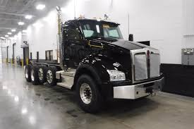 New T880 & W900 Dump Trucks For Sale At MHC Kenworth | MHC New Truck ... Opdyke Inc Cat Excavator Lift Dirt Turns Right And Drops Into Dump Truck Slow Different Types Of Dump Trucks Or New Truck Also Tool Box Plus 2001 Mack Ch613 Item J8675 Sold December 29 Dump Trucks For Sale Griffith Equipment Houstons 1 Specialized Used Dealer Have You Considered A Trac Lease For Your Fleet Bergeys Centers Peterbilt In Odessa Mo For Sale On Buyllsearch 2017 Kenworth T300 Heavy Duty 16531 Miles Saleporter Sales Houston Tx Youtube Freightliner