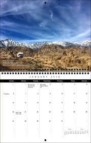 100 Truck Camper Magazine On Sale Now 2019 Calendar