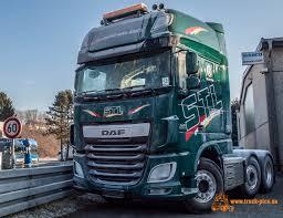 100 Stl Trucking Trucks 20177 TRUCKS TRUCKING In 2017 Powered By Www