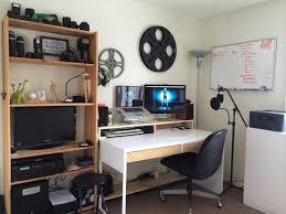 Ikea Micke Desk Corner by 2 Answers Are Ikea Micke Desks Wide Enough For A Startup