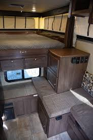 2016 Palomino SS-550 Review | Campers | Pinterest | Camper, Truck ... New 2018 Palomino Reallite Hs1912 Truck Camper At Western Rv Bed Pop Up Inspirational Rv Applies Line X Ss1604 Specialty 2013 Bronco Bronco 800 Carthage Mo Mid 2019 Bpack Edition Ss 500 Burdicks 2015 1251 The Pro Repairing Youtube Camper Question Mpg Wih Popup Dodge Diesel Used 1996 Mustang Folding Popup Shady Maple Lite Pop Pickup Ss1251 Bpack Shadow Cruiser 7 Slide In