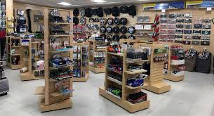 Products – Coastline Sales