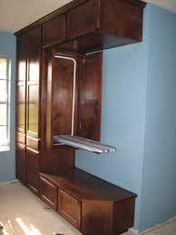 Ironing Board Cabinet Ikea by Wall Mounted Ironing Board Cabinet Ikea White Iron Plans Australia