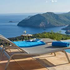 100 Dream Homes Australia Eden Luxury I Luxury Villas And Chalets Rentals
