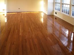 Prefinished Hardwood Flooring Pros And Cons by Subfloor Installation Insulating Under Your Wood Floor
