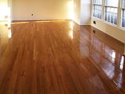 Insulating Carpet by Subfloor Installation Insulating Under Your Wood Floor