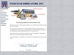 Four Star Fabricators Competitors, Revenue And Employees - Owler ... Gallery Herd North America Western Star Trucks 5700xe Four Foods Competitors Revenue And Employees Owler Company 2015 Nissan Frontier Reviews Rating Motortrend 4900 Fourstarfreightliner On Twitter Sold Our Team Just 2 Easy Ways To Draw A Truck With Pictures Wikihow Service Repair Freightliner Alabama Florida Shipping Information Greenhouse Event Horse Names Part 4 Monster Edition Eventing Nation Five Ford New Used Dealership Richland Hills