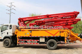 Conele 27m Truck-Mounted Concrete Pump Concrete Boom Pump Truck Hot ... Septic Tank Pump Trucks Manufactured By Transway Systems Inc Buffalo Biodiesel Grease Yellow Waste Oil 2006 Mack Dm690s Concrete Mixer Truck For Sale Auction Or Used Mercedesbenz 46m Concrete Pump Trucks Price 155000 For Sany 37m Isuzu Second Hand 1997 Different Types Of Pumps On The Market Pumping Co Conele 25m Low Truckmounted Boom Custom Putzmeister Mounted China New Model 39m With Good Photos 2005