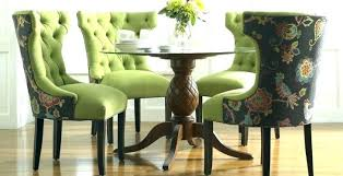 Dining Room Chair Seat Fabric Ideas Upholstery Best Surprising For Cha Beautiful