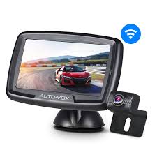 Cheap Rv Backup Camera System, Find Rv Backup Camera System Deals On ... 7inches 24ghz Wireless Backup Camera System For Trucks Ls7006w Zsmj And Monitor Kit 9v24v Rear View Cctv Dc 12v 24v Wifi Vehicle Reverse For Cheap Safety Find 5 Inch Gps Backup Camera Parking Sensor Monitor Rv Truck Winksoar 43 Lcd Car Foldable Wired 7inch 4xwaterproof Rearview Mirror 35 Screen Parking C3 C4 C5 C6 C7 Corvette 19682014 W 7 Pyle Plcmdvr8 Hd Dvr Dual Best Rated In Cameras Helpful Customer Reviews Three Side With