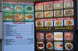 No 1 Kitchen Order line Best Chinese Food