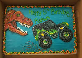 Dinosaurs And Monster Trucks, Grave Digger, T-rex, Boys Birthday ... Robosaurus Returning To Febird Intertional Raceway For 2011 Napa Betty White Inside A Rhinocerous Shaped Monster Truck Getting Fucked Dino Attack Survival Drive Safari Land 2018 Free Download Of Color Dinosaur Gorilla 3d Dance In Monster Car Kids Colour Cartoon Grandson Miles 5 Yo Birthday Cake 4 Trucks Crushi Flickr Y56tm Mini Pull Back Cars And Go Mansfield Ohio Motor Speedway Truck Cartoons Driving Driver Artstation Cature Concepts Mauricio Ruiz Design For Amazoncom Trex Theme Toy Toys Games