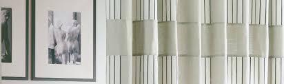 rideaux de sur mesure confection de doubles rideaux sur mesures et voilages sur