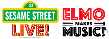 Elmo Makes Music Coupon Code : Home Depot In Store Coupons October 2018 Sesame Place Season Pass Discount 2019 Money Off Vouchers Place Mommy Travels Street Live Coupon Code Heres How I Scored Pa Tickets For 41 Off Saving Amy To Apply A Or Access Your Order Eventbrite Save With These Coupons Pay Less In 2018 Bike Bandit Halloween Spooktacular A Must See Bucktown Bargains Sesame Simply Be