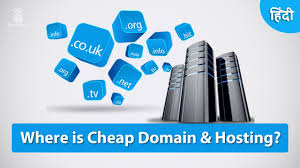 Where Is Cheap And Best Domain Web Hosting In India - YouTube How To Buy Cheap Web Hosting From Hostgator 60 Off Special 101 Get Started Fast Web Hosting With Free Domain 199 Domain Name Register 8 Cheapest Providers 2018s Discounts Included The Best Dicated Services Of 2018 Publishing Why You Should Avoid Choosing Cheap Safety Know About Webhosting Provider Real 5 And India 2017 Easy Rupee For Business Personal Websites In In Pakistan Reseller Vps Sver Top 10 Youtube