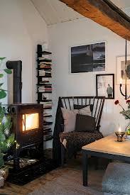 gemütliche ecke im wohnzimmer mit bild kaufen 12611432