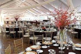 Wedding Venues In Los Angeles CA