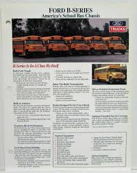 1992 Ford Truck B-Series School Bus Chassis Spec Sheet Feeler Wtt Lifted F150 For Mystichrome Cobra Svtperformancecom Ford Hoods Motor Company Timeline Fordcom 1992 Review Httpwwwpic2flycom 21999 F1f250 Super Cab Rear Bench Seat With Separate Parts Diagram Exhaust Forum F250 Front End Elegant Ford Sloppy Pickup Truck Promo Model Car Bimini Blue P Black Bronco Suv Cars Pinterest Bronco Show Off Your Pre97 Trucks Page 19 F150online Forums 1999 Wiring Download Auto Electrical