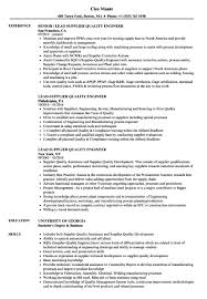 Supplier Quality Engineer Resume | Nousway Resume For Quality Engineer Position Sample Resume Quality Engineer Sample New 30 Rumes Download Format Templates Supplier Development 13 Doc Symdeco Samples Visualcv Cover Letter Qa Awesome 20 For 1 Year Experienced Mechanical It Certified Automation Entry Level Twnctry Best Of Luxury Daway Image Collections Free Mplates
