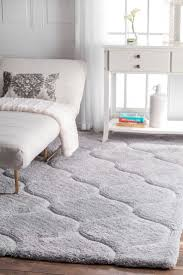 Best 25+ Grey Childrens Rugs Ideas On Pinterest   White Childrens ... Pottery Barn Kids Events At A Store Near You 914 Best Bedroom Decorating For Tweens Images On Pinterest Ideas Nautical By Nature Elephant Mark Boisclair Photography Inc Ingrids Barbie Room Baby Fniture Bedding Gifts Registry 29 Classical Movement Bathrooms Suites 52 Wood And Yellow 142 Our Bedroom Primitive Westfield Annapolis 2002 Mall Md Shopping Teen Chandelier Crystal Floor Lamp With