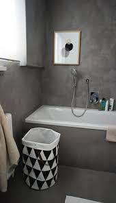die besten ideen für die wandgestaltung im badezimmer