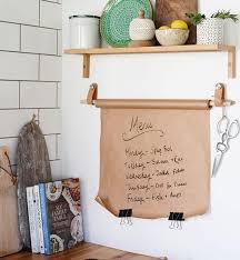 ikea küchen hacks für dekoration und organisation