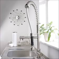 Delta Lakeview Bar Faucet by 100 Kitchen Faucet Soap Dispenser Pull Out Faucets Kitchen