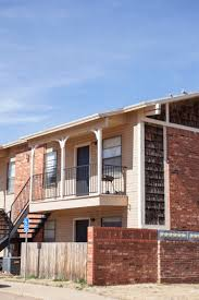 2 Bedroom Houses For Rent In Lubbock Tx by The Park Lubbock Apartments Rent Available Mcdougal Companies