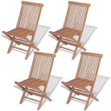 Cheap Teak Chairs Outdoor, Find Teak Chairs Outdoor Deals On Line At ... Vintage Smith And Hawken Teak Outdoor Patio Set Chairish Exterior Interesting And Fniture For Inspiring 36 Wood Folding Chairs Mksoutletus Cheap Ding Find Deals On Line At Garden Emily Henderson Chair Sets Best Rated In Adirondack Helpful Customer Reviews Amazoncom Large Lounge Pair Sale 1stdibs