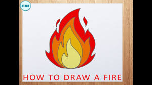 99 How To Draw A Fire Truck Step By Step Fighter Ing Easy Cracker Place Very