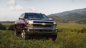 Chevrolet Silverado 2500HD | Autos (New Models For 2015) | Pinterest ... Torque Titans The Most Powerful Pickups Ever Made Driving 2017 Ram 2500 Review Ratings Specs Prices And Photos Car 2015 Chevy Silverado Versus Fords Super Duty Caterpillar 797 Wikipedia Vans Pickup Trucks All About Vans Lcvs Parkers 3500 Reviews Rating Motor Trend Hyundai Heavy Duty Truck Performance Comparison Test In 2016 Youtube Midsize Or Fullsize Pickup Which Is Best