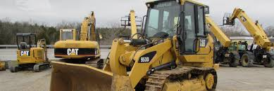 Haydon Equipment Sales | Equipment Sales & Rental Company ... Used Cars Richmond Ky Trucks Central Ky Truck Aths National Cvention Corbitt Preservation Association New Usedforklifts Or Floor Scrubbers Lexington Dealer Larry Fannin Chevrolet Buick Gmc In Morehead A Maysville Quantrell Cadillac Serving Nicholasville Winchester Commercial Rental And Leasing Paclease 3274 Aqueduct Dr 40517 Trulia Helms Motor Co Chrysler Dodge Jeep Ram Tn Carnival At Fayette Mall Being Set Up April 25th Cstruction Equipment Sales Rentals Parts Service Oh Auto Insurance Ohio Kentucky West Virginia Jeff Hutchison Penske 1555 E Circle Rd Renting